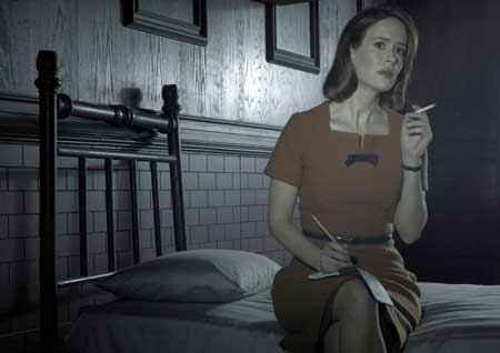 American-horror-story-asylum-season2-TVshow-1