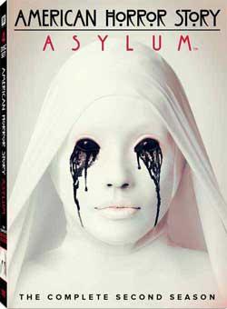 American-horror-story-asylum-season2-TVshow-11