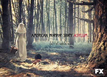 American-horror-story-asylum-season2-TVshow-2