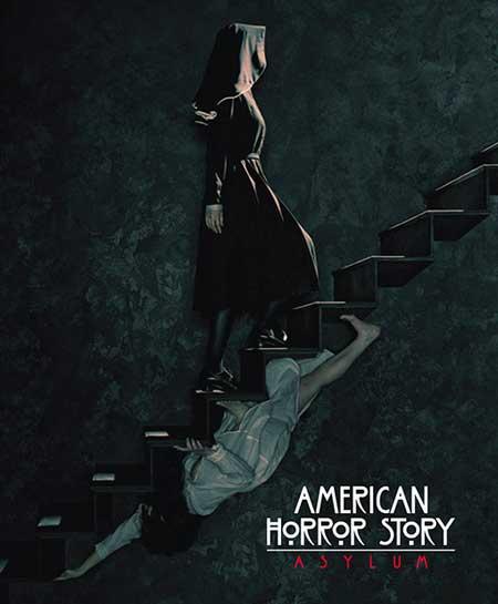 American-horror-story-asylum-season2-TVshow-8