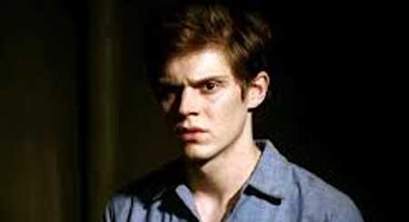 American-horror-story-asylum-season2-TVshow-9