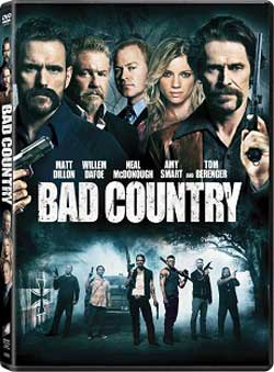 BAD-COUNTRY-BLURAY