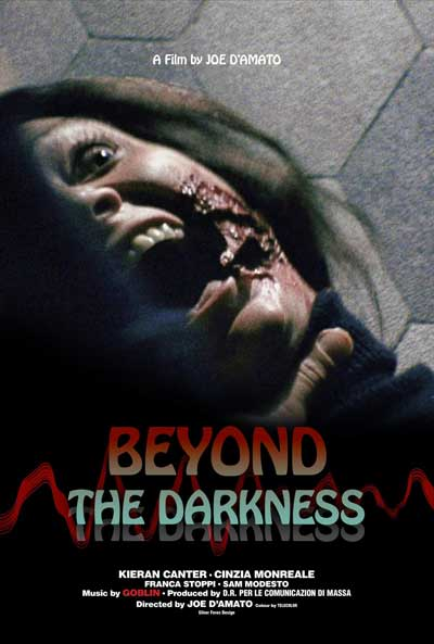 Beyond-the-Darkness-Buio-Omega-1979-Movie-2