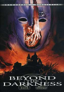 Beyond-the-Darkness-Buio-Omega-1979-Movie-3