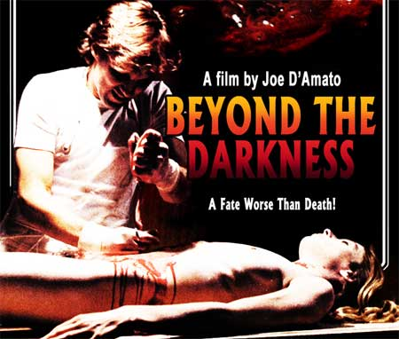 Beyond-the-Darkness-Buio-Omega-1979-Movie-4