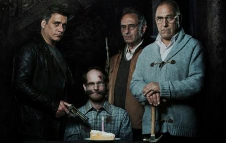 BigBadWolves-cast