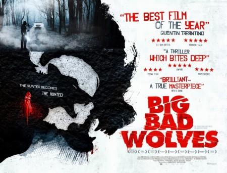 BigBadWolves-poster1