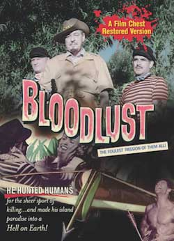 Bloodlust-The-Most-Dangerous-Game-1961-movie-Ralph-Brooke-2