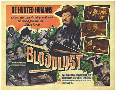 Bloodlust-The-Most-Dangerous-Game-1961-movie-Ralph-Brooke-4
