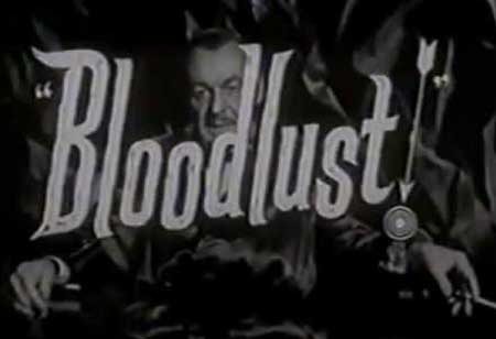 Bloodlust-The-Most-Dangerous-Game-1961-movie-Ralph-Brooke-5