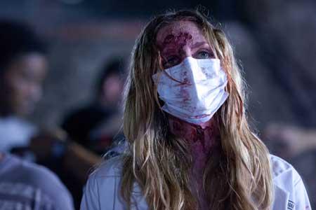 CABIN-FEVER-3-movie-2014