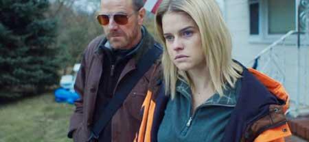 Cold-Comes-the-Night-2013-Movie-Bryan-Cranston-1