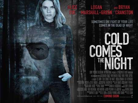 Cold-Comes-the-Night-2013-Movie-Bryan-Cranston-10