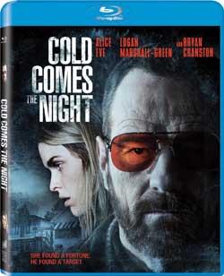 Cold-Comes-the-Night-2013-Movie-Bryan-Cranston-bluray