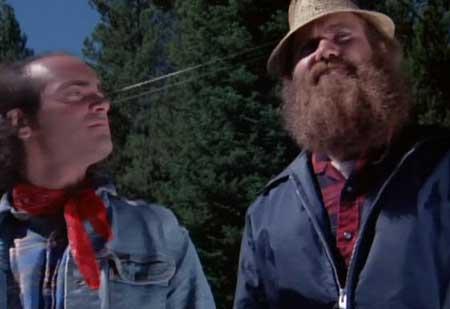 Crater-Lake-Monster-1977-movie-William-R.-Stromberg-1