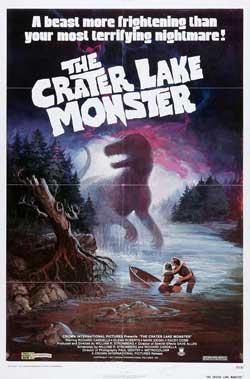 Crater-Lake-Monster-1977-movie-William-R.-Stromberg-2