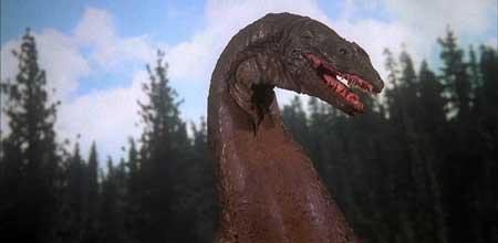 Crater-Lake-Monster-1977-movie-William-R.-Stromberg-3