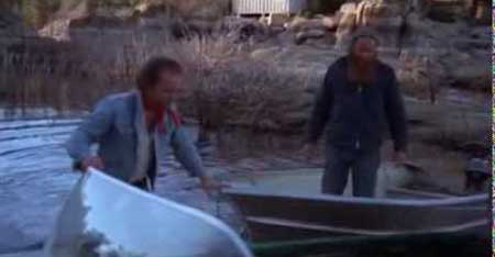 Crater-Lake-Monster-1977-movie-William-R.-Stromberg-4
