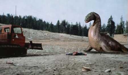 Crater-Lake-Monster-1977-movie-William-R.-Stromberg-5