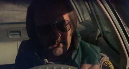 Crater-Lake-Monster-1977-movie-William-R.-Stromberg-6