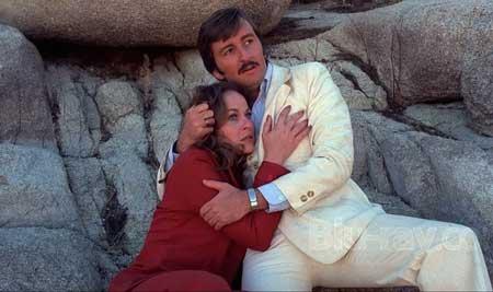 Crater-Lake-Monster-1977-movie-William-R.-Stromberg-7