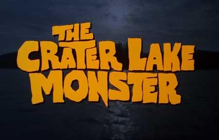 Crater-Lake-Monster-1977-movie-William-R.-Stromberg-8