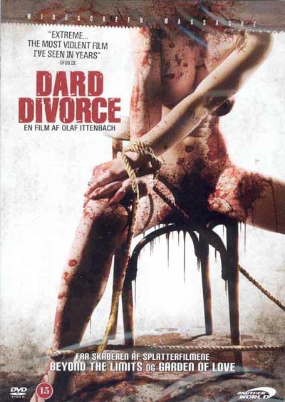 Dard-Divorce-2007-Movie-Olaf-Ittenbach-1