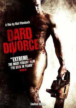 Dard-Divorce-2007-Movie-Olaf-Ittenbach-3