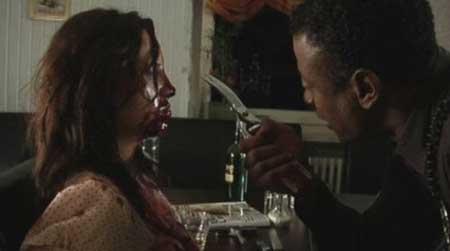 Dard-Divorce-2007-Movie-Olaf-Ittenbach-5