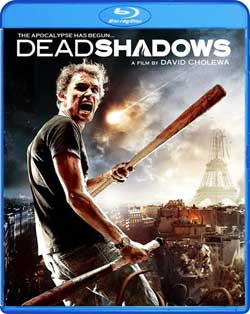 Film Review: Dead Shadows (2012)
