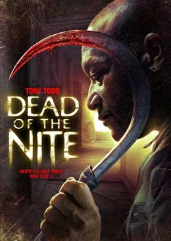 Dead-of-the-Nite-2013-Movie-1