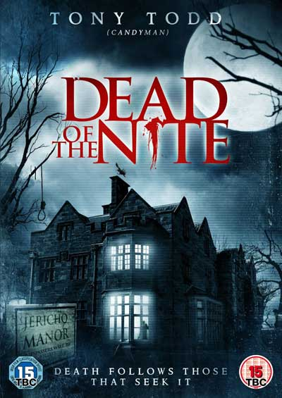 Dead-of-the-Nite-2013-Movie-4