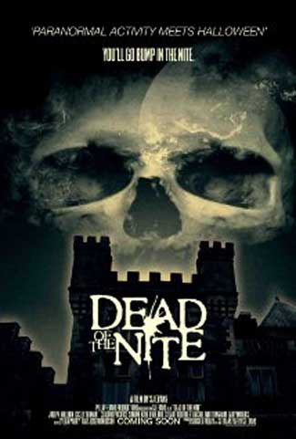 Dead-of-the-Nite-2013-Movie-5