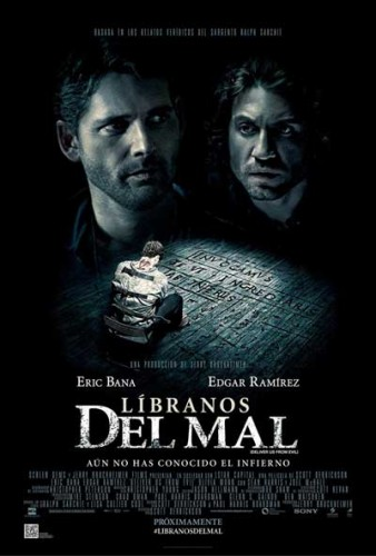 Deliver-Us-From-Evil-Movie-2014-Scott-Derrickson-(5)