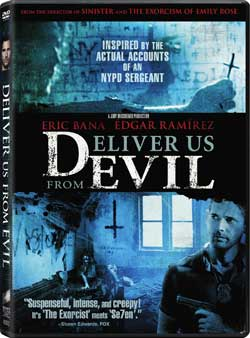 Deliver-Us-From-Evil-Movie-2014-Scott-Derrickson-(7)
