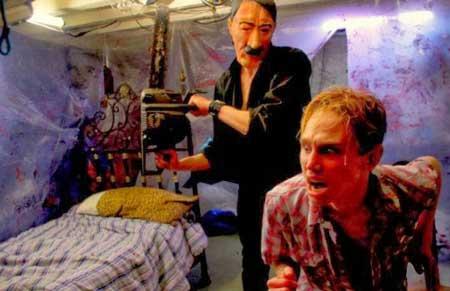 Do-You-Like-My-Basement-Roger-Sewhcomar-Movie-1