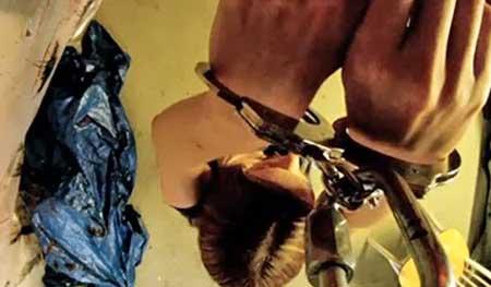 Do-You-Like-My-Basement-Roger-Sewhcomar-Movie-4