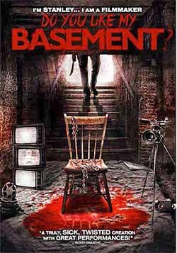 Do-You-Like-My-Basement-Roger-Sewhcomar-Movie-5