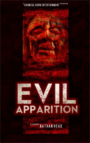 Evil-Apparition-2014-Poster-film