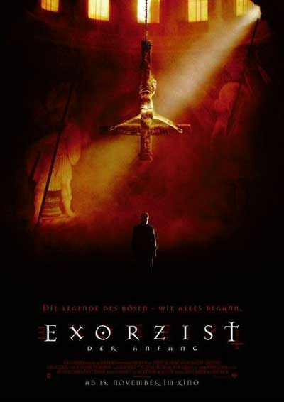 Exorcist-The-Beginning-2004-movie-Renny-Harlin-1