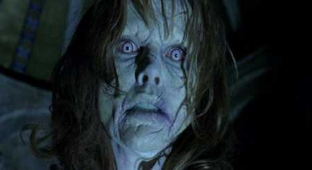Exorcist-The-Beginning-2004-movie-Renny-Harlin-3