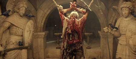 Exorcist-The-Beginning-2004-movie-Renny-Harlin-5