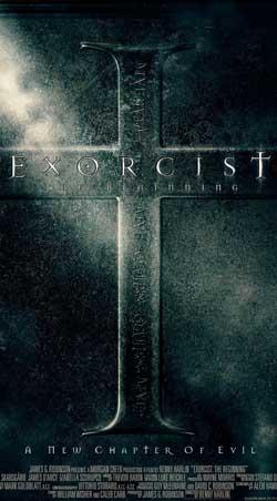Exorcist-The-Beginning-2004-movie-Renny-Harlin-6