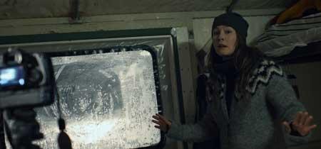 Frost-2012-movie-Reynir-Lyngdal-1