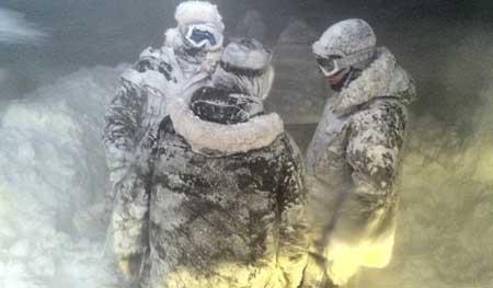 Frost-2012-movie-Reynir-Lyngdal-2