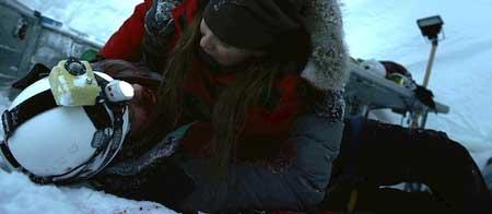 Frost-2012-movie-Reynir-Lyngdal-4