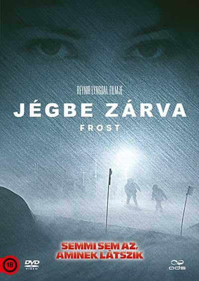 Frost-2012-movie-Reynir-Lyngdal-6