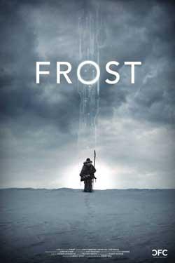 Frost-2012-movie-Reynir-Lyngdal-7
