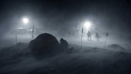 Frost-2012-movie-Reynir-Lyngdal-8