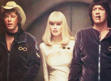 Galaxina-1980-movie-9